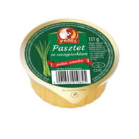 Profi Poultry Pate with Chives 131g
