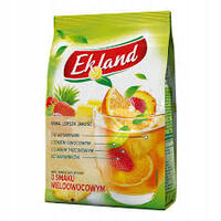 Ekoland Multifruit Tea 300g