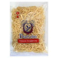 Bartolini Thin Thread Pasta 500g