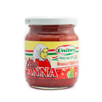 Univer Sweet Paprika Cream Sweet 200g