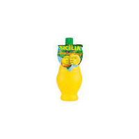 Tania Sicilia Lemon Juice 115ml
