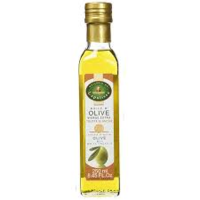 Lapalisse White Truffle Olive Oil 250ml