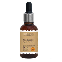 Stara Mydlarnia Beta Carotene Face Serum 30ml