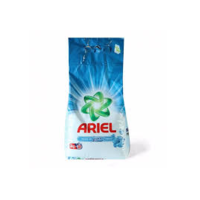 Ariel Touch of Lenor Fresh 8kg XL Pack