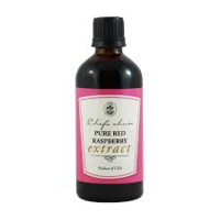Chef's Choice Pure Red Raspberry Extract 100ml
