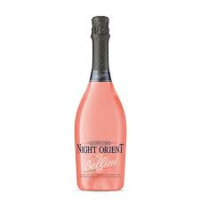 Night Orient Bellini Peach 750ml