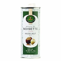 Lapalisse Hazelnut Oil 500ml