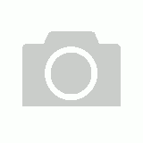 Mama's Home Style Ajvar Cheese Hot 290g