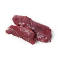 Cross Roads Kangaroo Striploin