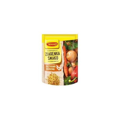 Winiary Chicken Seasoning 200g
